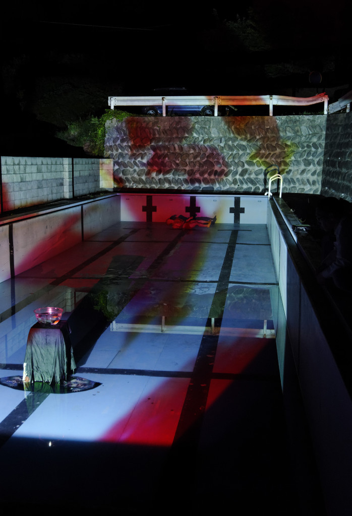 art-ICHIBA0254_DxO