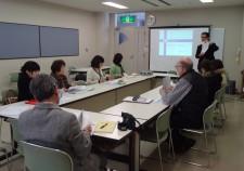 【会計および認定NPO法人実践セミナー】in弘前 開催しました