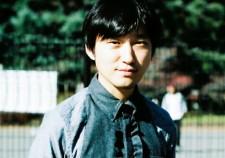 あさって創造大学ICF開講プレトークイベント「東京の音楽家 × 大阪の編集者 × 青森のキュレーター」