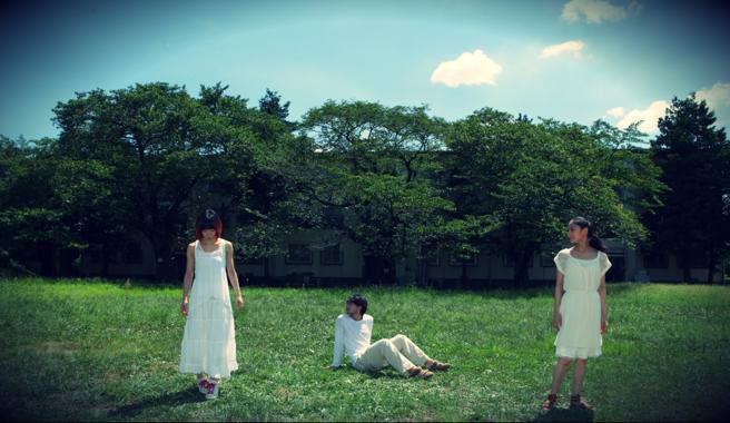 th_「ヤマナイミミナリ」イメージphoto撮影:飯嶋康二