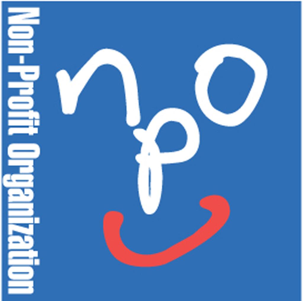 anpos logo